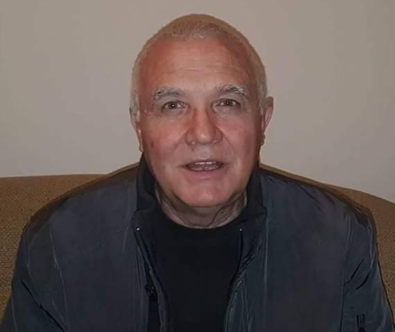 Ivan Kranjc