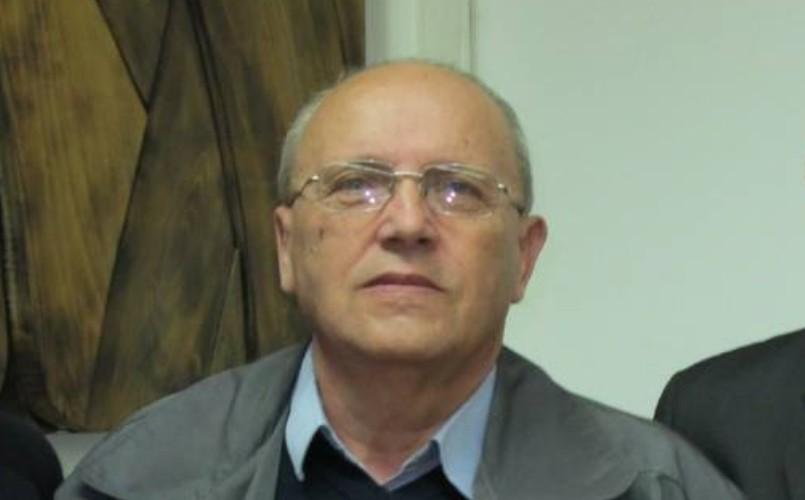 Ivan Kresonja