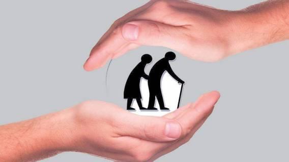 01.10. Međunarodni dan starijih osoba
