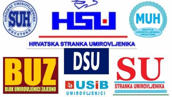 BUZ se protivi imenovanju Martine Dalić za predsjednicu uprave Podravke