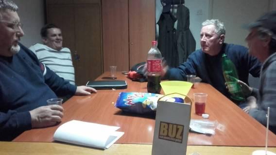GČ Gornja i Donja Dubrava se užurbano pripremaju za lokalne izbore 2017.