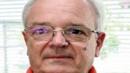 Grujiæ predsjednik Stranke umirovljenika