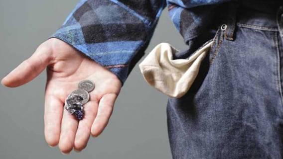 Halo Vlada, umirovljenici nemaju sa čime sudjelovati u sufinanciranju obnove