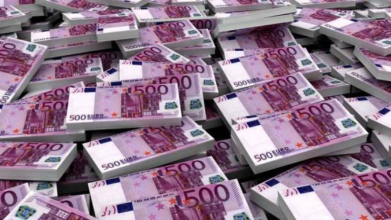 Hoće li priča o 22 milijarde EUR za Hrvatsku biti slična priči o Yetiju??