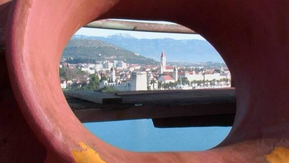 Hrvatska brodogradnja ili Tko će bolje svoje grijehe skriti.....