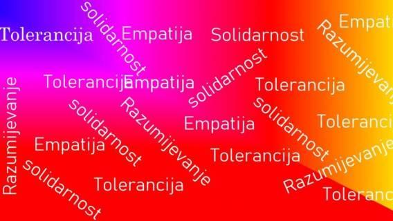 Hrvatska kao društvo bez empatije, solidarnosti, tolerancije, razumijevanja.....
