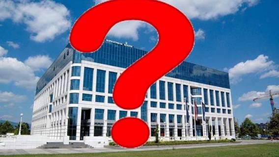 Hrvatska odlučila vratiti INA-u pod svoje okrilje!?