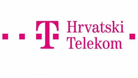 Hrvatski  telekom u akciji protiv umirovljenika