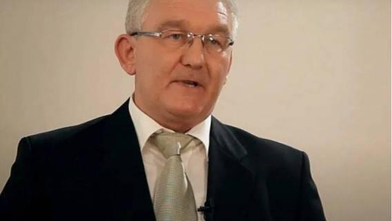 Intervju za portal mirovina.hr