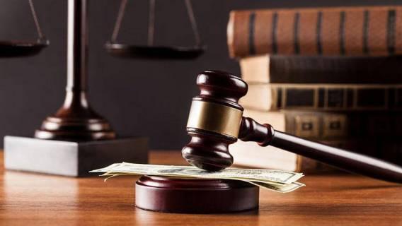 Kako je moguće da za isto de/djelo imamo suprotne presude?