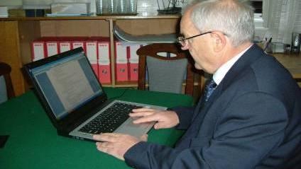 Odgovor SU-a na dopis HSU-a od 06.10.2009.