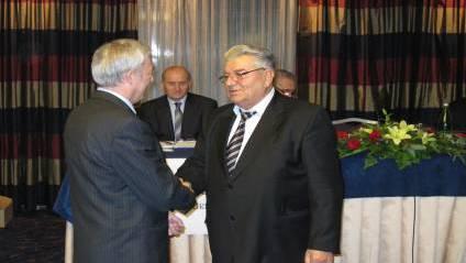 Održana Skupština Zajednice udruga umirovljenika