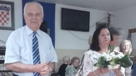 Podružnica MUH novi Retkovec održala svoju Skupštinu