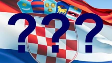 Poimanje demokracija na hrvatski način…