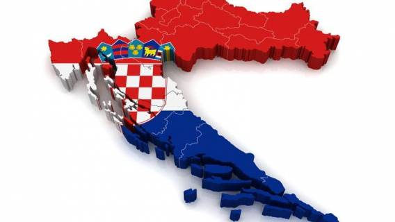 Svim članovima, simpatizerima i građanima Lijepe naše od srca čestitamo Dan neovisnosti!