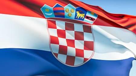 Svim građanima Lijepe naše čestitamo Dan neovisnosti!