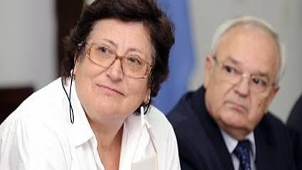 Tiskovna konferencija SU-a u Splitu