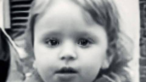 Tragična smrt djevojčice je poraz svih nas a ne znak za početak borbe