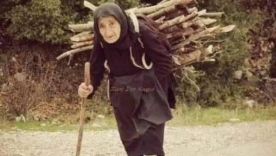 U svakoj nevolji uvijek najviše stradaju umirovljenička domaćinstva