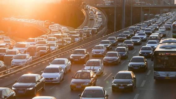 Uz novi Zakon o sigurnosti cestovnog prometa potrebna je i žurna revizija prometnih znakova