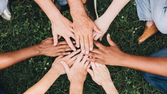 Zajedništvo i solidarnost u borbi protiv zla u svakom obliku