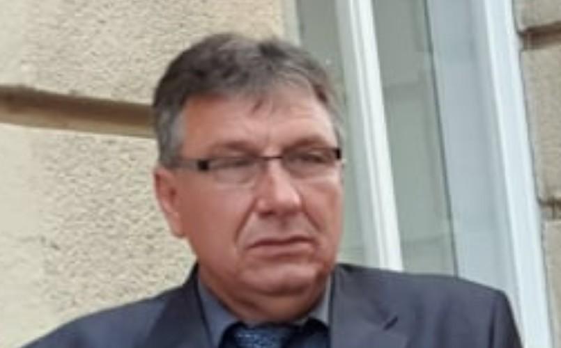 Marijan Žiher