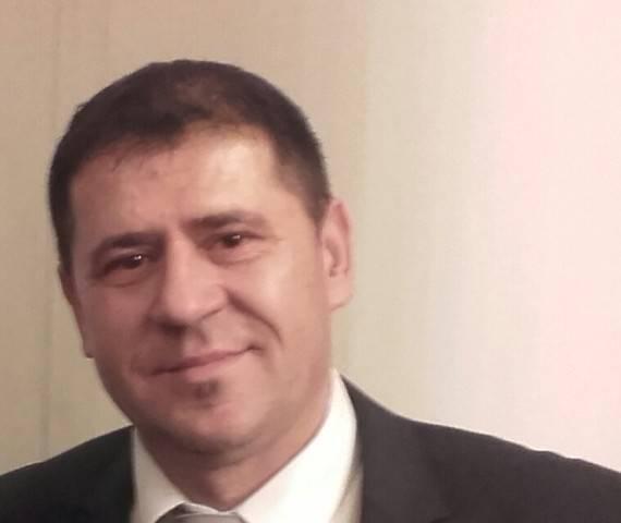 Stipo Arelić