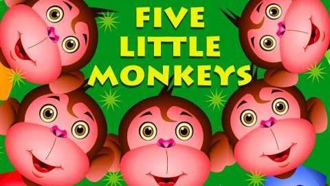 "Afera Tri majmuna ili promašen ""broj"""