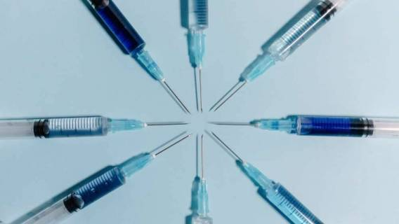 Da li uvesti obvezno cijepljenje?