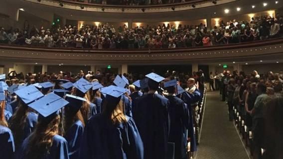 Sjeća li se netko afera o lažnim diplomama i kako su završile?