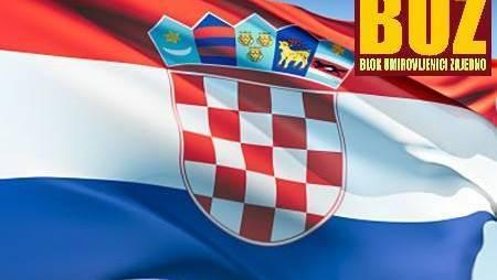 Svim građanima Lijepe naše čestitamo Dan državnosti